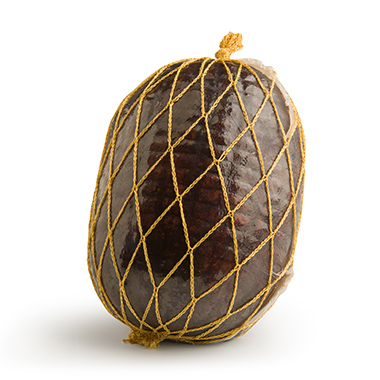 Flavorseal premium decorative netting products